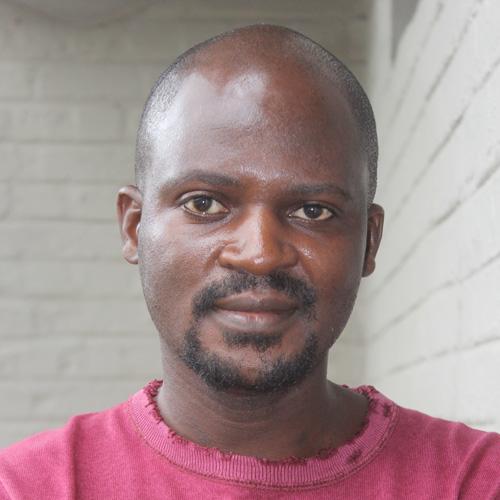 Raymond Nyengera